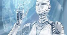 机器人工程师招生简章